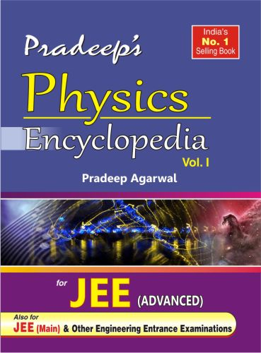 Physics for Medical AIPMT